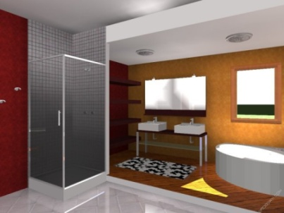 Imagen for Programa para decorar interiores gratis