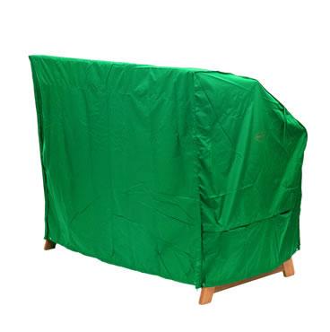 Fundas cubre muebles - Fundas de tela para sillones ...