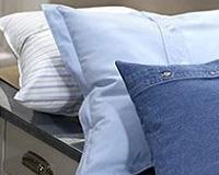 Fundas para almohadas y sillas