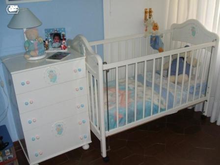 ... decorando la nueva casa para un recién nacido :: VisitaCasas.com