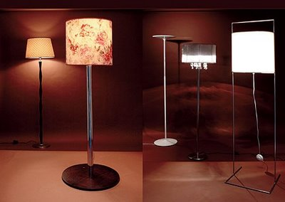 accesorios de iluminacin