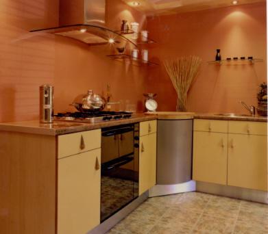 10 cosas importantes a considerar antes de diseñar su cocina nueva ...