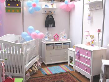 Bien venidos cunas c modas muebles de beb mobiliario - Muebles de ninas ...