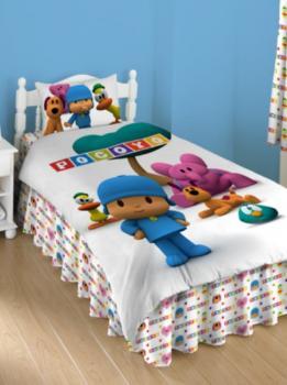 Ideas para decorar un dormitorio de ni os - Dormitorios infantiles ninos 3 anos ...