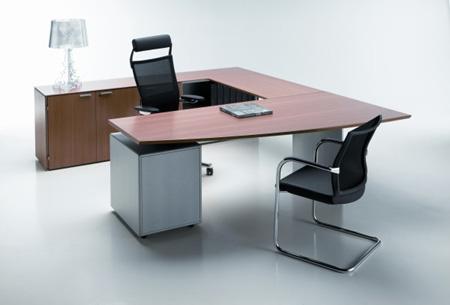 Comprar muebles de oficinas para negocios peque os for Lista de muebles de oficina