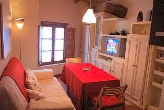 C mo hacer para que un piso o casa peque a no lo parezca - Ideas decoracion habitacion pequena ...
