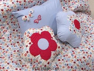 Ideas para rellenar sillones almohadones y pufs for Ideas para hacer sillones reciclados