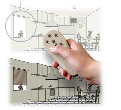 La seguridad en la casa