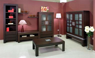 Decoraci n estilo zen para el hogar for Decoracion zen dormitorio