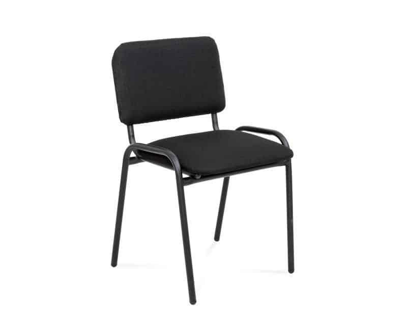 Eligiendo las mejores sillas para oficina - VisitaCasas.com
