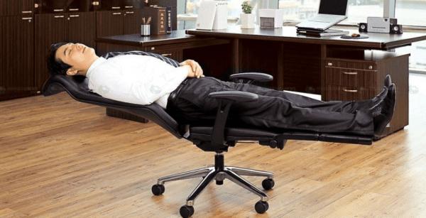 mejores sillas decorativas para sala de estar Eligiendo Las Mejores Sillas Para Oficina VisitaCasascom