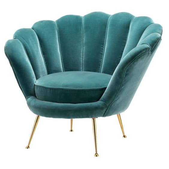 Estilo de decoración Art Decó: 9 Secretos para aplicarlo