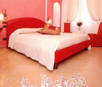 Combinando colores y tonos al pintar el hogar - De que color pintar una habitacion ...
