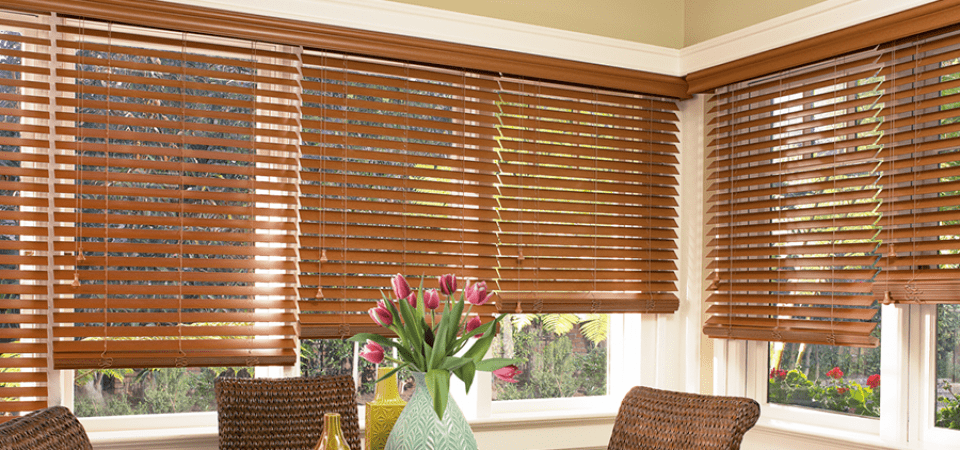 7 claves para elegir las telas para cortinas y cortinados - Cortinas para el sol ...