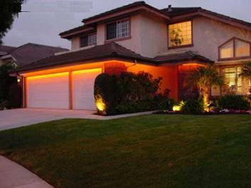 El dise o de exteriores de mi casa es diferente que el for Diseno de interiores y exteriores