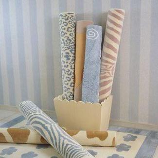 Variedades de alfombras para embellecer la casa - Casa de alfombras ...