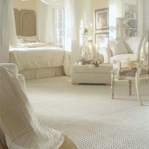 Diseños y estilos alternativos en alfombrados