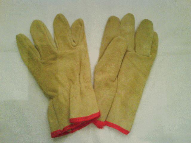 Eligiendo los mejores guantes para jardiner a - Guantes jardineria ...