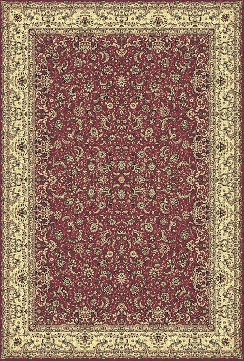 Las alfombras de fibras naturales son lo mejor para el hogar - Las mejores alfombras ...