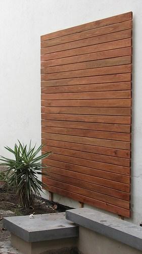 Arreglos de pl stico para las paredes y el techo - Revestimientos de madera para paredes ...