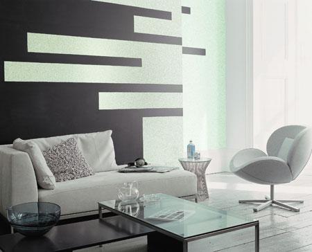Decoraci n de interiores los elementos esenciales - Videos de decoracion de interiores ...
