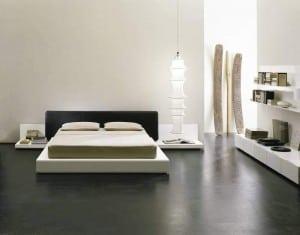 Consejos para la compra de cama.