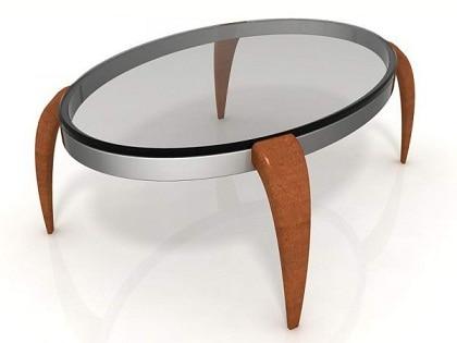 Diseños en mesas.