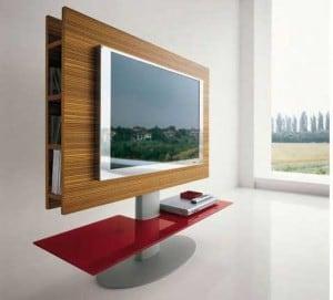 C mo elegir el mobiliario para su tv de alta definici n for Definicion de mobiliario