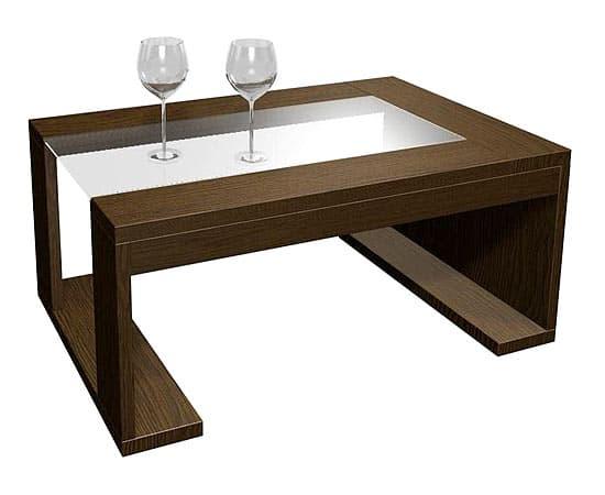 Grosfillex una marca de calidad para mesas de melamina de for Mesas de patio baratas