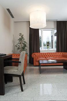 Baldosas de granito b sicas para los pisos del hogar for Baldosas de granito