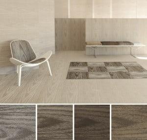 Acent e el estilo de su hogar a trav s del piso for Tipos de pisos para interiores