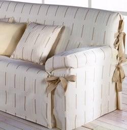 Fundas para el sof f cil y r pido cambio de imagen - Fundas para sofas modernas ...