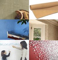 Distintos usos para el PVC en el hogar