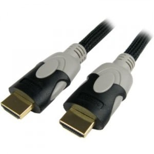 Cable HDMI para Home Theaters