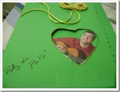 como hacer una tarjeta para el dia del amor y la amistad