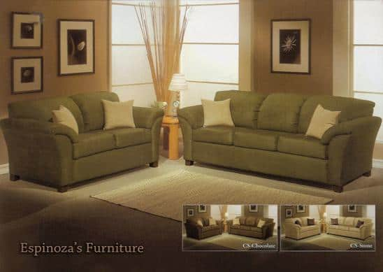 Modernas alfombras para living salas salas y comedores for Alfombras de sala modernas