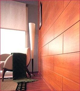 Higi nicos revestimientos de paredes - Revestimiento de madera para paredes interiores ...