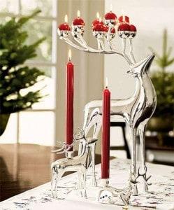 Secretos para aprender a elegir accesorios para la casa for Objetos decorativos para el hogar