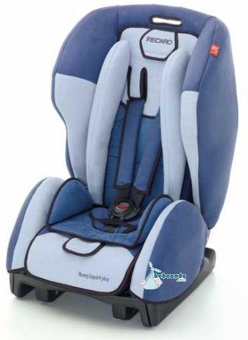 Coches manuales asientos para bebes para autos evenflo for Coches con silla para bebe