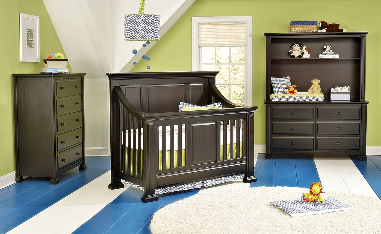 Cuna Baby Dream