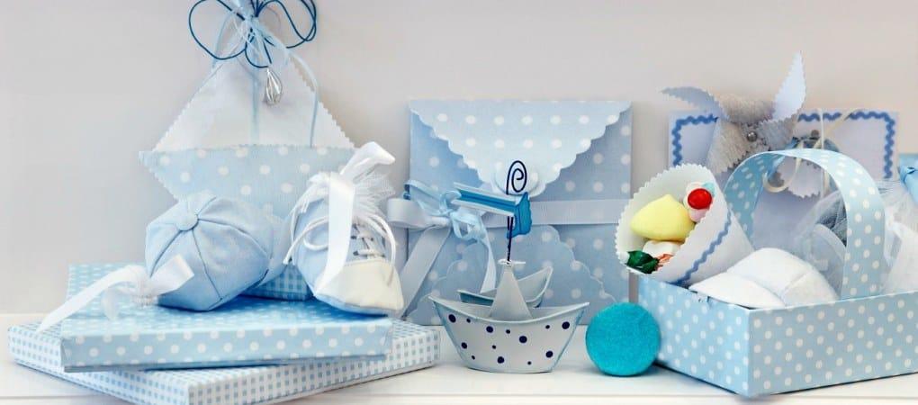 7 ideas para regalar a un ni o reci n nacido - Regalo bebe 3 meses ...