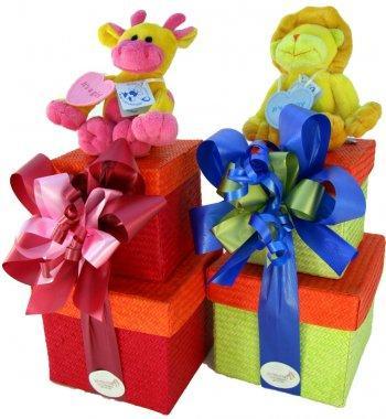 10 regalos de cumplea os que sus hijos amar n