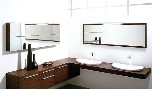Vidrios para el Baño - VisitaCasas.com