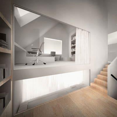 Insp rese con fotograf as para dise ar su casa - Disenar mi casa ...