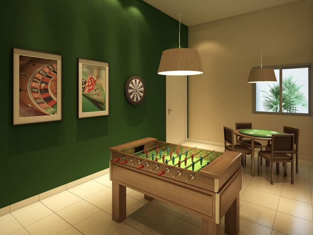 ideas centrales para la mesa de la sala Cmo Elegir Muebles Para La Sala De Juegos De Los Adultos