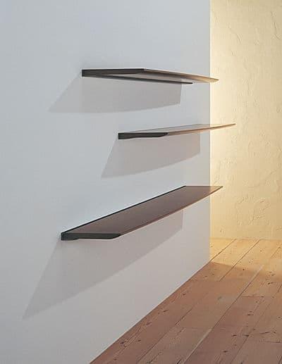 C mo elegir un sistema de estanter as para el hogar - Soportes de estanterias ...