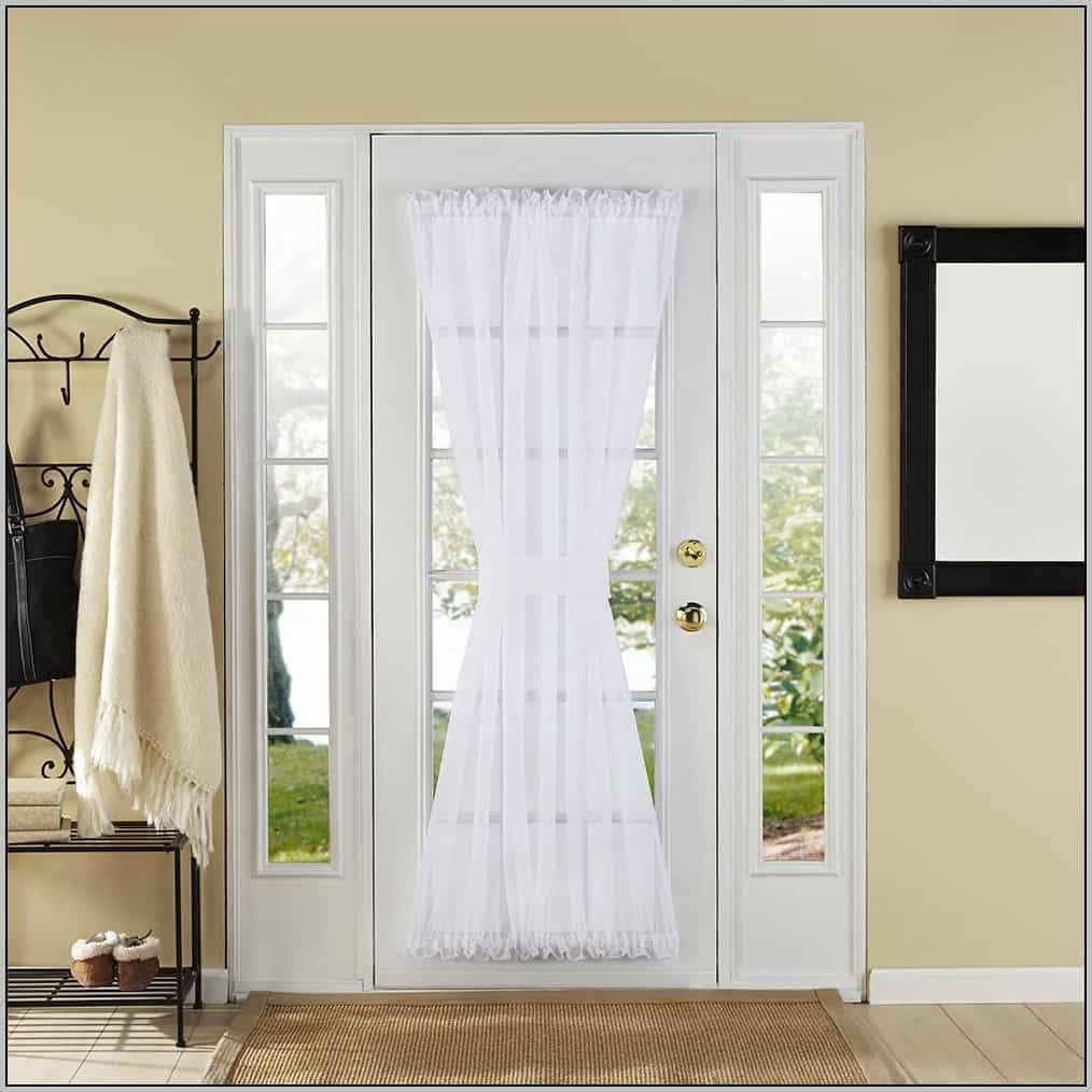 estilos de puertas para habitaciones Instalando Puertas Para El Patio De Estilo Francs Visita
