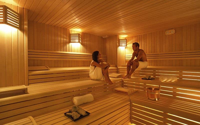 Beneficios de los ba os de vapor y saunas turcos y suecos - Bagno turco fai da te ...