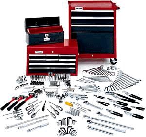 C mo escoger una caja de herramientas - Caja con herramientas ...