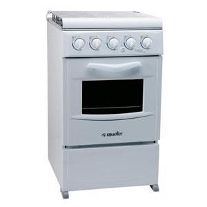 c mo reparar una cocina a gas